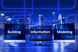 BIM Online-Trainings - Seminare - Workshops