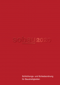 SOBau 2020 - Download